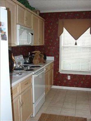 1140 Webber Way, Spartanburg, SC 29307