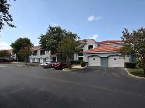 7280 Westpointe Blvd APT 834, Orlando, FL 32835