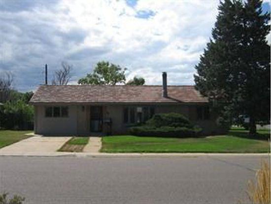 11 S Fenton St, Lakewood, CO 80226
