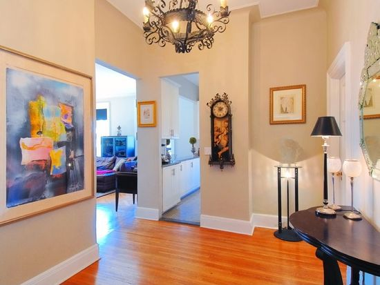 273 W End Ave # 283, New York, NY 10023