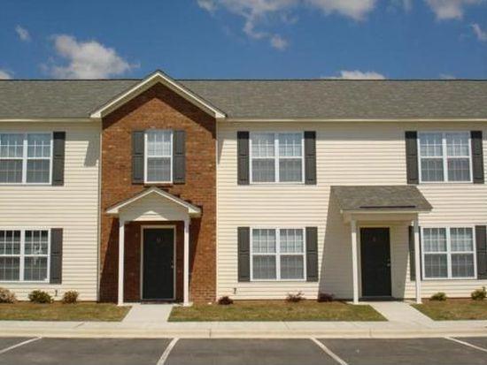 4255 Dudleys Grant Dr APT A, Winterville, NC 28590