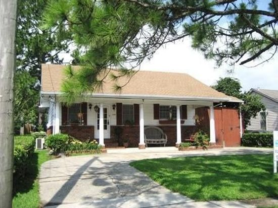 1104 Clearview Pkwy, Metairie, LA 70001