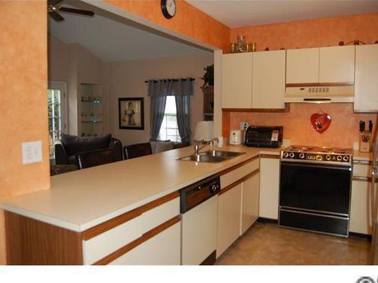 3720 Selwyn Farms Ln UNIT 4, Charlotte, NC 28209