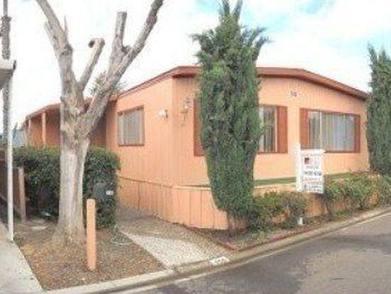 2151 Oakland Rd SPC 150, San Jose, CA 95131