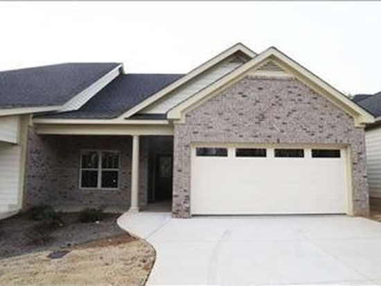 34 Shady Hollow Ln, Greer, SC 29651