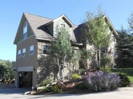 13 ophir dr durango co 81301 is recently sold zillow
