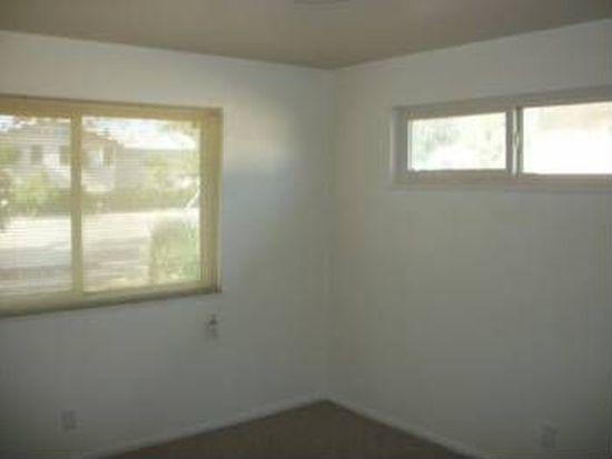 2309 Kendree St, Antioch, CA 94509