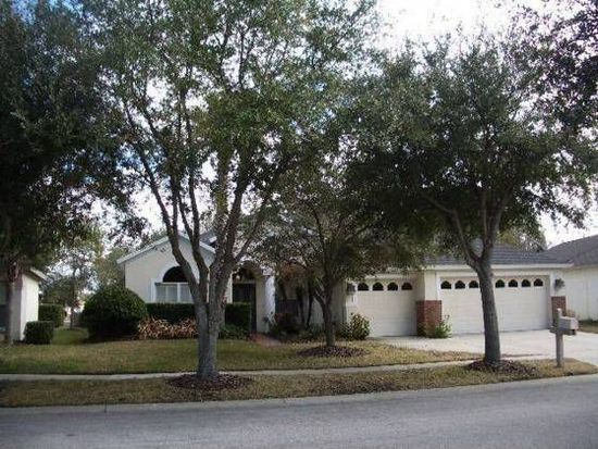 9450 Hunters Pond Dr, Tampa, FL 33647