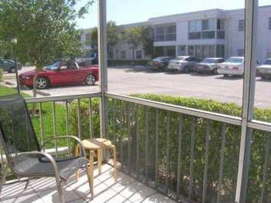6357 Bay Club Dr APT 2, Fort Lauderdale, FL 33308