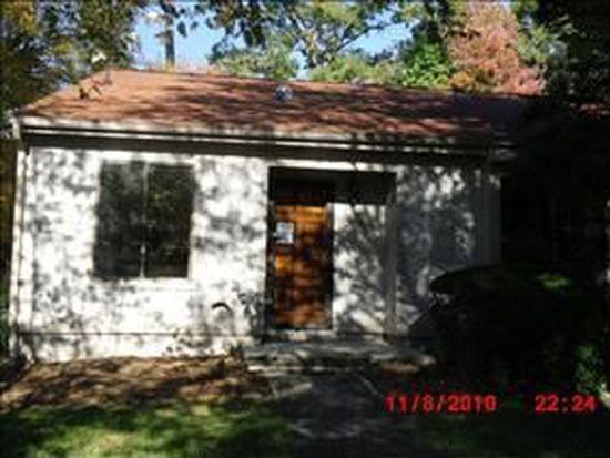 5873 Branchwood Rd, Raleigh, NC 27609