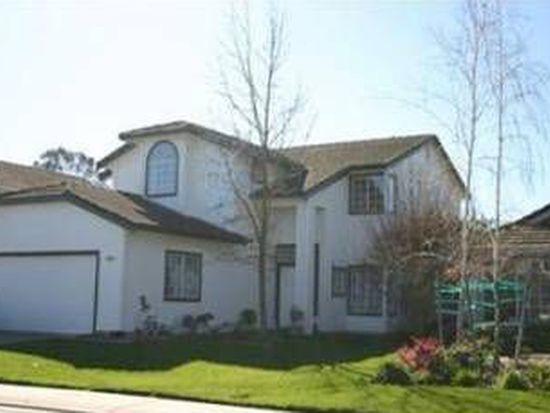 1032 Lexington Way, Woodland, CA 95695