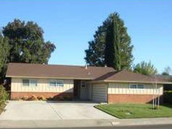 1005 Cottonwood St, Woodland, CA 95695