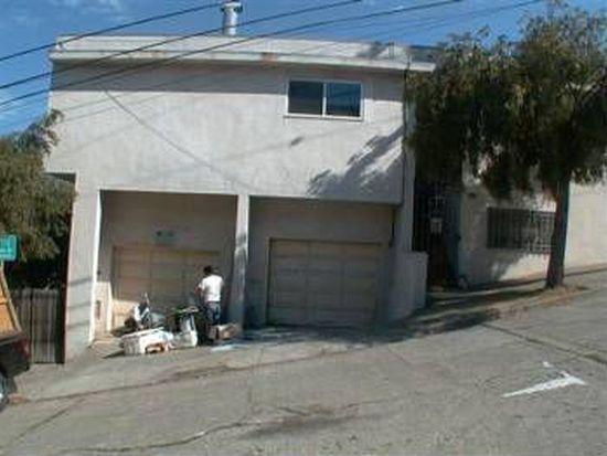 691 Goettingen St, San Francisco, CA 94134