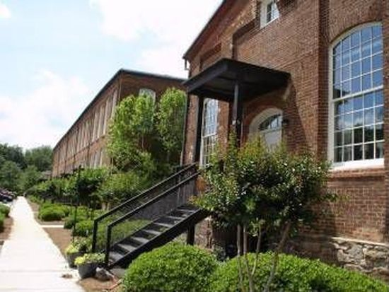 1535 Caraleigh Mills Ct APT 203, Raleigh, NC 27603