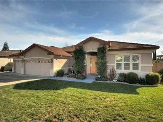 4316 Sandhurst Way, Rocklin, CA 95677