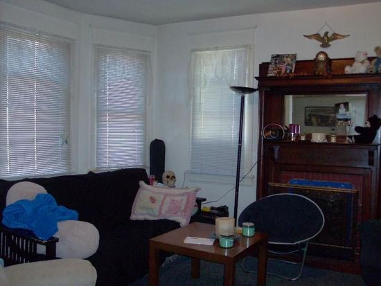 2024 Denniston Ave SW, Roanoke, VA 24015