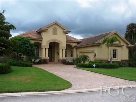 3820 River Point Dr, Fort Myers, FL 33905