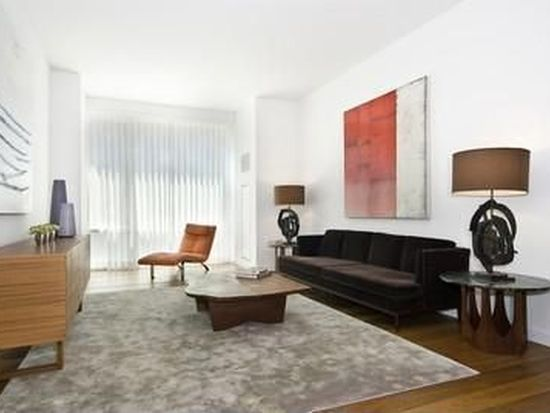 311 W Broadway APT 3G, New York, NY 10013