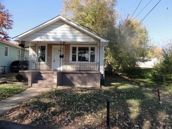 1152 Morton Ave SE, Roanoke, VA 24013