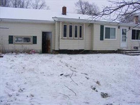 1505 Gladding Ave, Ashtabula, OH 44004