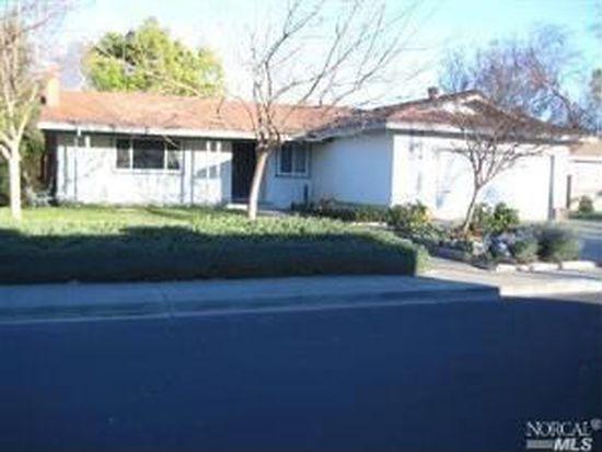 725 Blue Ridge Ln, Vacaville, CA 95688
