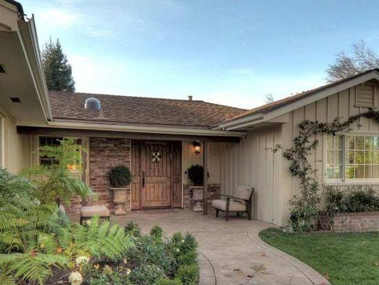 193 E Creek Dr, Menlo Park, CA 94025