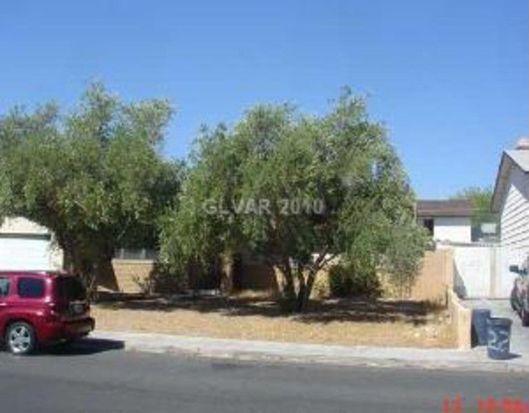 2204 Monterey Ave, Las Vegas, NV 89104