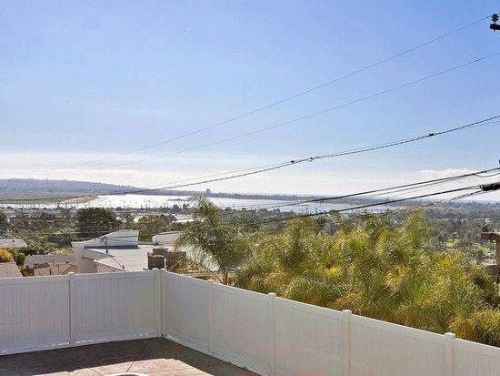 3626 Moultrie Ave, San Diego, CA 92117