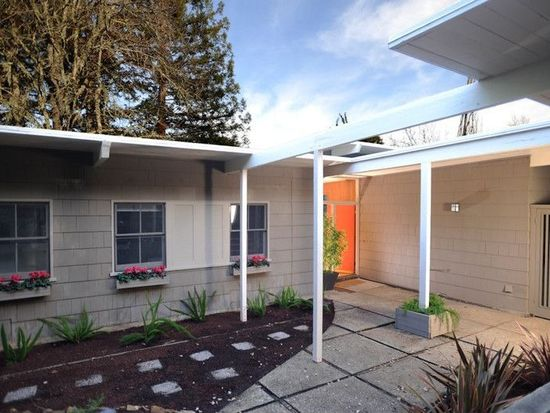 1415 Portola Rd, Woodside, CA 94062
