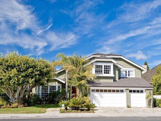 31 Rockingham Dr, Newport Beach, CA 92660
