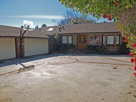 239 N Kenter Ave, Los Angeles, CA 90049
