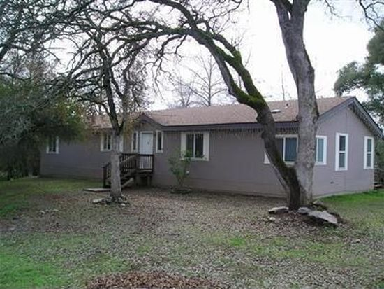 5765 Connie Ln, Shingle Springs, CA 95682