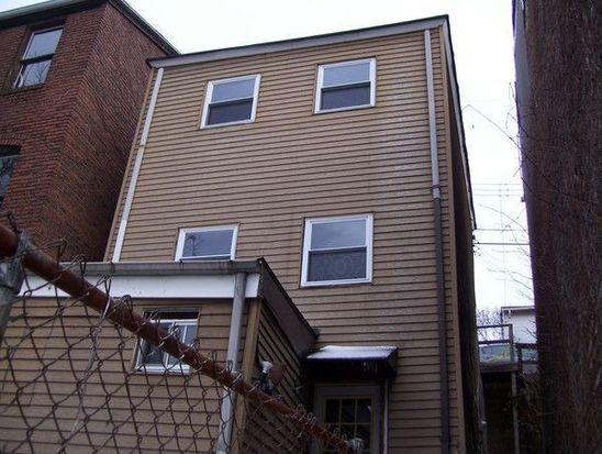 1935 Meadville St, Pittsburgh, PA 15214