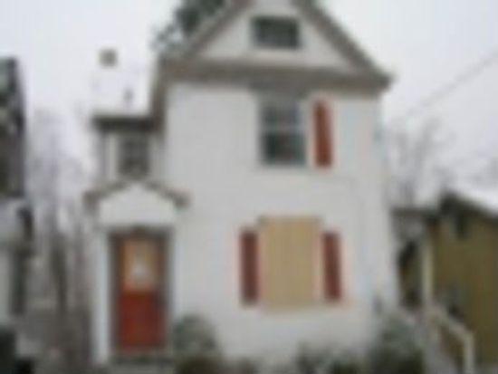 2010 Ryan Ave, Cincinnati, OH 45219