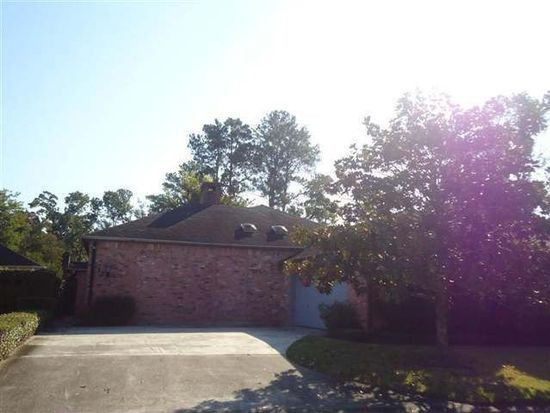 12 Cheska Holw, Beaumont, TX 77706