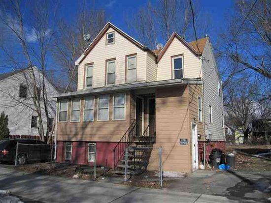 561 2nd St, Albany, NY 12206