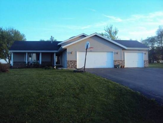 8252 Clearview Dr, Rockford, IL 61102