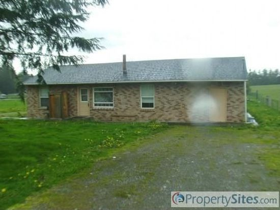 4878 State Route 9, Sedro Woolley, WA 98284