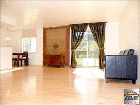 2700 Cahuenga Blvd E APT 2107, Los Angeles, CA 90068