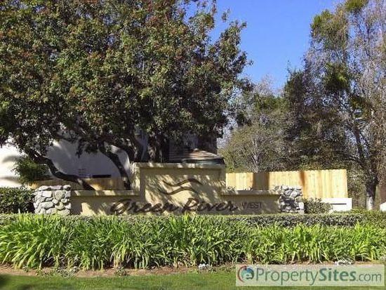 11611 Chadwick Rd, Corona, CA 92880