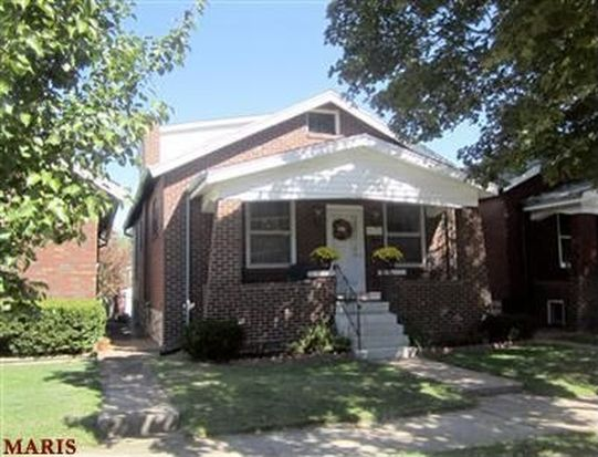 5115 Goethe Ave, Saint Louis, MO 63109