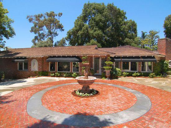 1334 S Los Robles Ave, Pasadena, CA 91106