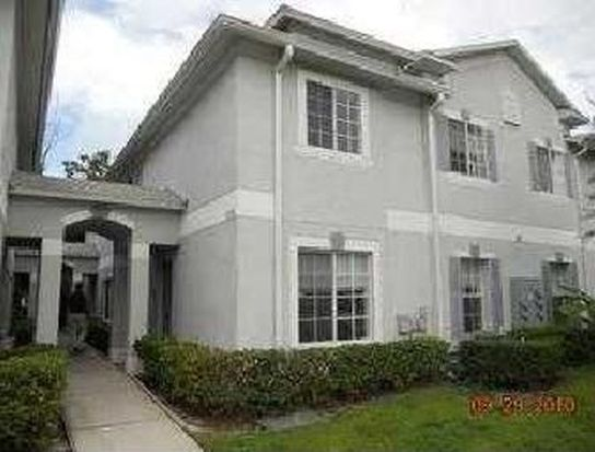 7372 E Bank Dr, Tampa, FL 33617