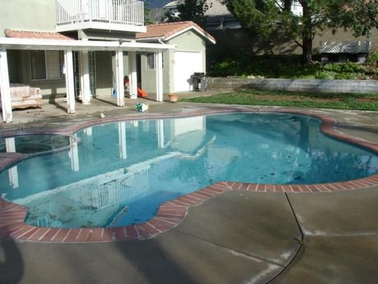 6643 Steven Way, San Bernardino, CA 92407