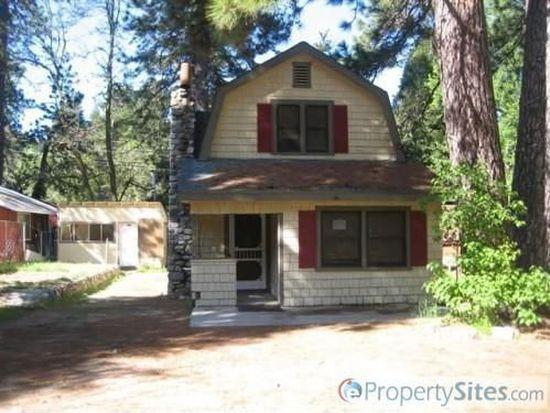 23015 Pine Ln, Crestline, CA 92325