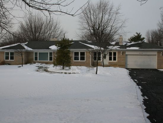 8702 E 86th St, Indianapolis, IN 46256