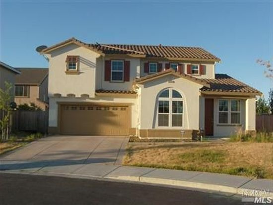 330 Dale Ct, Vacaville, CA 95688