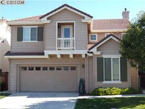 2534 Albertine Ln, Brentwood, CA 94513