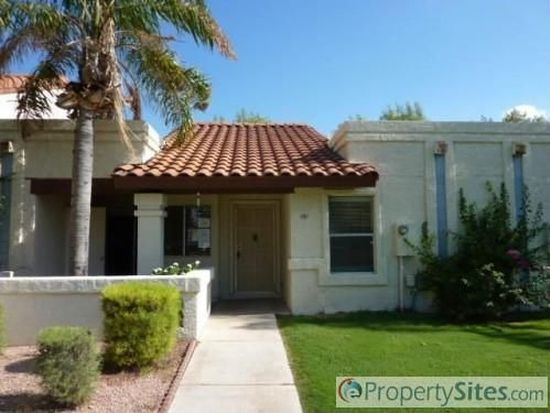 5136 E Evergreen St UNIT 1151, Mesa, AZ 85205