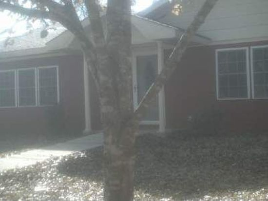 153 Covey Rd SW, Milledgeville, GA 31061